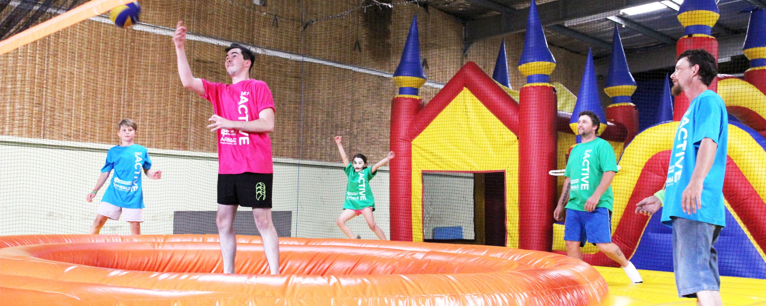 volleybounce_armidale_1